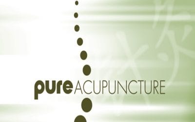 Pure Acupuncture