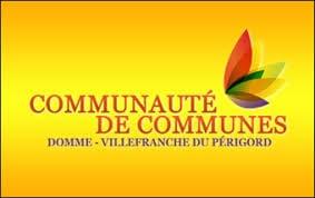 Compte Rendu du conseil communautaire du 12 Avril 2021