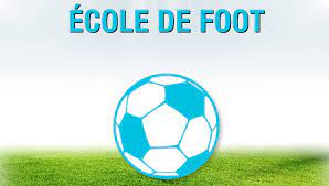 Nouveau – Entente Périgord Noir – Ecole de foot